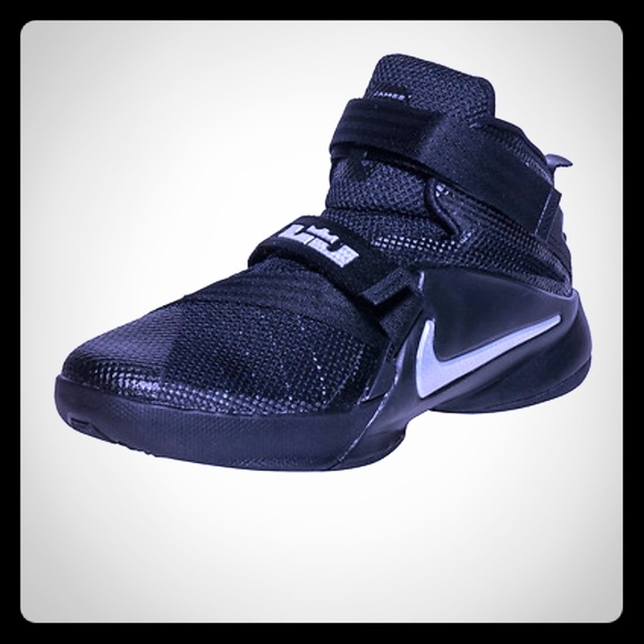 2bade3fa563 ... coupon code for nike little kids lebron soldier 9 2a7b2 d9ebc